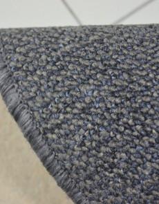 Побутовий ковролін Pegas 78 - высокое качество по лучшей цене в Украине.