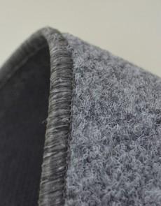 Коммерческий ковролин на резине Prisma 50 - высокое качество по лучшей цене в Украине.