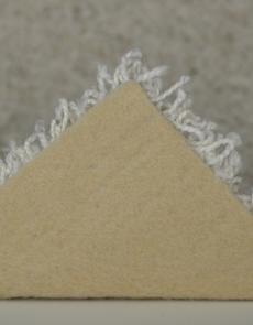 Высоковорсный ковролин Sphinx 171 - высокое качество по лучшей цене в Украине.