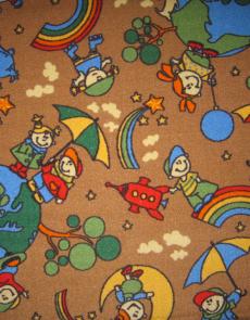 Детский ковролин Raduga - высокое качество по лучшей цене в Украине.