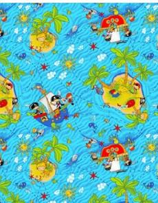 Дитячий ковролін Ostrova 500 - высокое качество по лучшей цене в Украине.