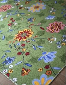 Дитячий ковролін p1175/51  - высокое качество по лучшей цене в Украине.
