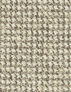 Побутовий ковролін Tessuto 91 - высокое качество по лучшей цене в Украине.