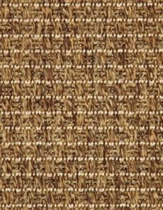 Безворсовый ковролин African Rhythm 76 - высокое качество по лучшей цене в Украине.