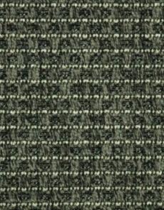 Безворсовий ковролін African Rhythm 89 - высокое качество по лучшей цене в Украине.