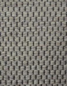 Безворсовый ковролин Natura 3413 - высокое качество по лучшей цене в Украине.
