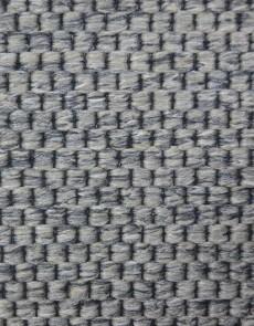 Безворсовый ковролин Natura 3416 - высокое качество по лучшей цене в Украине.