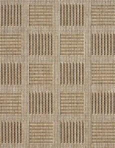 Безворсовий ковролін Pure Art 25 - высокое качество по лучшей цене в Украине.