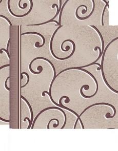 Ковролин с рисунком p1250/93 - высокое качество по лучшей цене в Украине.