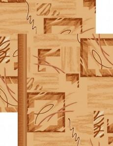 Ковровое изделие p1055/43 Рулон - высокое качество по лучшей цене в Украине.