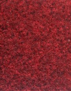 Коммерческий ковролин Chevy 3353 - высокое качество по лучшей цене в Украине.