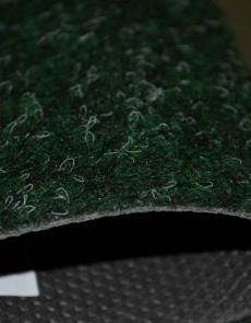Коммерческий ковролин Chevy 6651 - высокое качество по лучшей цене в Украине.