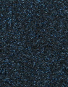 Коммерческий ковролин Flair 30 - высокое качество по лучшей цене в Украине.