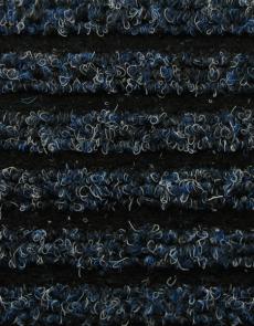 Коммерческий ковролин Liverpool 36 - высокое качество по лучшей цене в Украине.