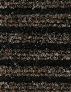 Коммерческий ковролин Liverpool 60 - высокое качество по лучшей цене в Украине.