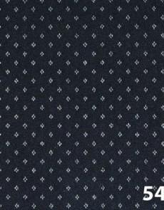 Коммерческий ковролин Nexos Plus 541 - высокое качество по лучшей цене в Украине.
