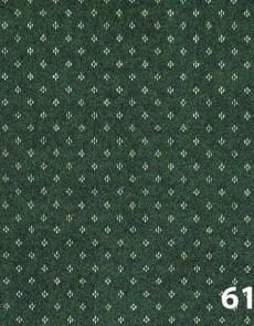 Комерційний ковролін Nexos Plus 613 - высокое качество по лучшей цене в Украине.