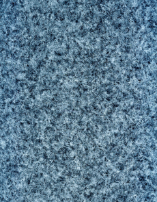 Коммерческий ковролин Picasso 2216 - высокое качество по лучшей цене в Украине.