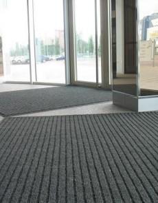 Коммерческий ковролин Sheffield 50 - высокое качество по лучшей цене в Украине.