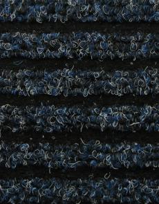 Коммерческий ковролин Sheffield 36 - высокое качество по лучшей цене в Украине.