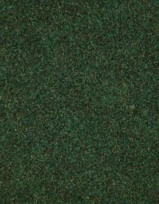 Коммерческий ковролин Touran New 613 - высокое качество по лучшей цене в Украине.