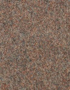 Коммерческий ковролин Touran New 805 - высокое качество по лучшей цене в Украине.