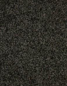 Коммерческий ковролин Touran New 965 - высокое качество по лучшей цене в Украине.