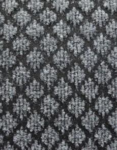 Коммерческий ковролин Wolga 70 - высокое качество по лучшей цене в Украине.