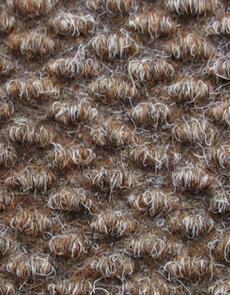 Коммерческий ковролин York Vebe 60 - высокое качество по лучшей цене в Украине.