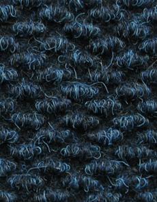 Коммерческий ковролин York Vebe 32 - высокое качество по лучшей цене в Украине.