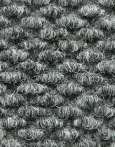 Коммерческий ковролин York Vebe 70 - высокое качество по лучшей цене в Украине.