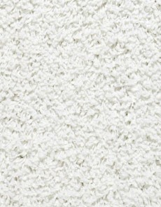 Високоворсний ковролін Shaggy Belize 605 - высокое качество по лучшей цене в Украине.