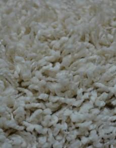 Высоковорсный ковролин Shaggy Belize 620 - высокое качество по лучшей цене в Украине.