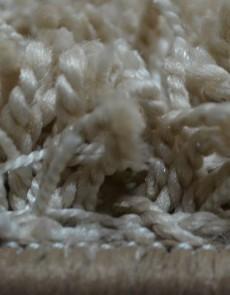 Високоворсний ковролін Shaggy Belize 680 - высокое качество по лучшей цене в Украине.