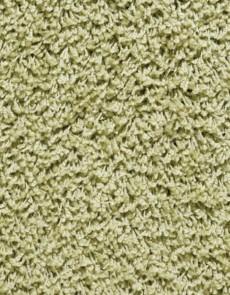 Високоворсний ковролін Shaggy Belize 430 - высокое качество по лучшей цене в Украине.