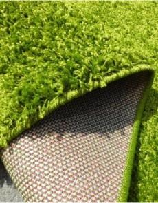 Високоворсний ковролін Fantasy Green - высокое качество по лучшей цене в Украине.