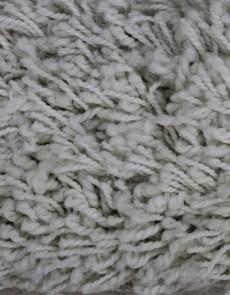 Високоворсний ковролін Valentino white 69 - высокое качество по лучшей цене в Украине.