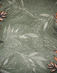 Синтетическая ковровая дорожка Madeira Felt 24 - высокое качество по лучшей цене в Украине.