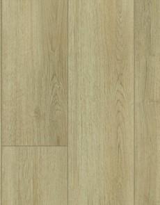 ПВХ плитка Decotile LG Hausys 1246 - высокое качество по лучшей цене в Украине.