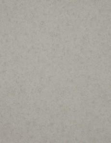 ПВХ плитка Decotile LG Hausys 1712 - высокое качество по лучшей цене в Украине.