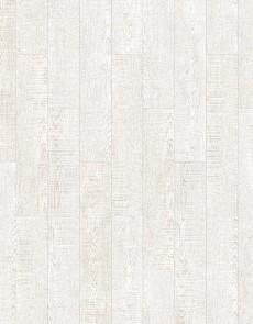 ПВХ плитка LG Decotile RLW 2621 Толедо - высокое качество по лучшей цене в Украине.