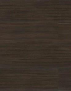 ПВХ Плітка Decotile LG Hausys 1235 2.0мм - высокое качество по лучшей цене в Украине.