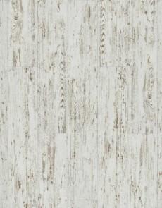 ПВХ Плітка Decotile LG Hausys 2361 2.5мм - высокое качество по лучшей цене в Украине.