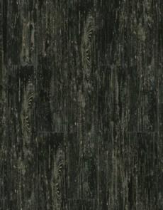 ПВХ Плітка Decotile LG Hausys 2367 2.5мм - высокое качество по лучшей цене в Украине.