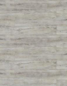 ПВХ Плітка Decotile LG Hausys 2511 2.5мм - высокое качество по лучшей цене в Украине.