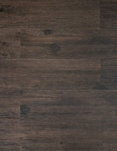 ПВХ Плітка Decotile LG Hausys 5717 2.5мм - высокое качество по лучшей цене в Украине.