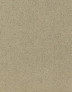 ПВХ плитка Decotile LG Hausys 1710 - высокое качество по лучшей цене в Украине.