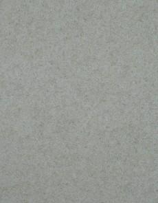 ПВХ плитка Decotile LG Hausys 1713 - высокое качество по лучшей цене в Украине.