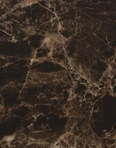 ПВХ плитка Decotile LG Hausys 2245 - высокое качество по лучшей цене в Украине.