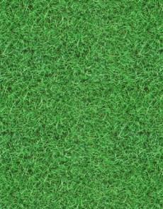 ПВХ плитка Decotile LG Hausys 2987 Трава зелена - высокое качество по лучшей цене в Украине.